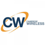 Cambridge Wireless 'Legal' Briefing Seminars
