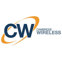 CambridgeWireless