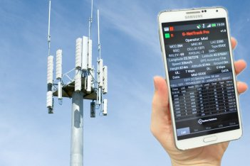 IoTAS Live Network Testing
