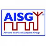 IoTAS Attending AISG WG Meeting, Charlotte, USA