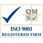 IoTAS Complete Successful QMS Audit