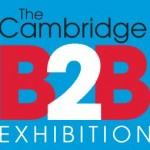 IoTAS Attend The Cambridge B2B Exhibition
