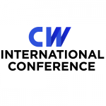IoTAS Exhibiting at the CW International Conference 2018