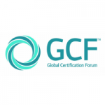 IoTAS is attending the GCF SG#75 in Dublin, Ireland