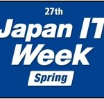 IoTAS to attend Japan IT Week Spring Expo