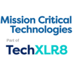 IoTAS Attend Mission Critical Technologies Exhibition