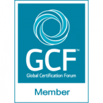 IoTAS to attend GCF CAG #57 & FTAG #54 - Dubai