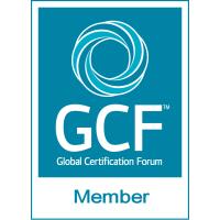 GCFMember
