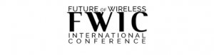 TheFutureOfWirelessInternational
