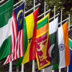 IoTAS to attend DIT Exporting to the Commonwealth Event