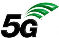 5G - 5th Generation Cellular Mobile Communications