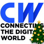 IoTAS to attend CW Christmas Founders' Dinner 2018