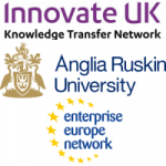 IoTAS to attend 'Innovate UK in the East of England 2019'