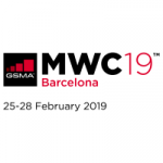 MWC 2019 Approaches