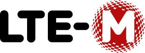 LTE-M Logo (GSMA Design)