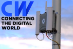 IoTAS to attend 'Are Small Cells Ready for Private LTE Primetime'