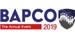 IoTAS to attend the BAPCO event, Coventry, UK