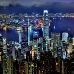 GCF Hong Kong Event and Other Business