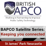 IoTAS to exhibit at the BAPCO 'Keeping You Connected' event
